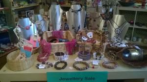 jewellery sale 2015